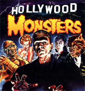 hollywood_monsters