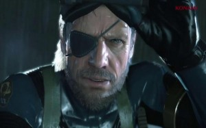 metal-gear-solid-ground-zeroes-video-demo